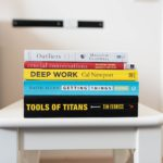 4 Best Business Books That You Should Read
