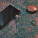 8 Amazing Apps for Travel Addicts