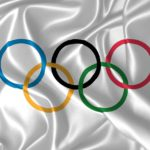 4 Things You Need To Know About 2022 Beijing Winter Olympics